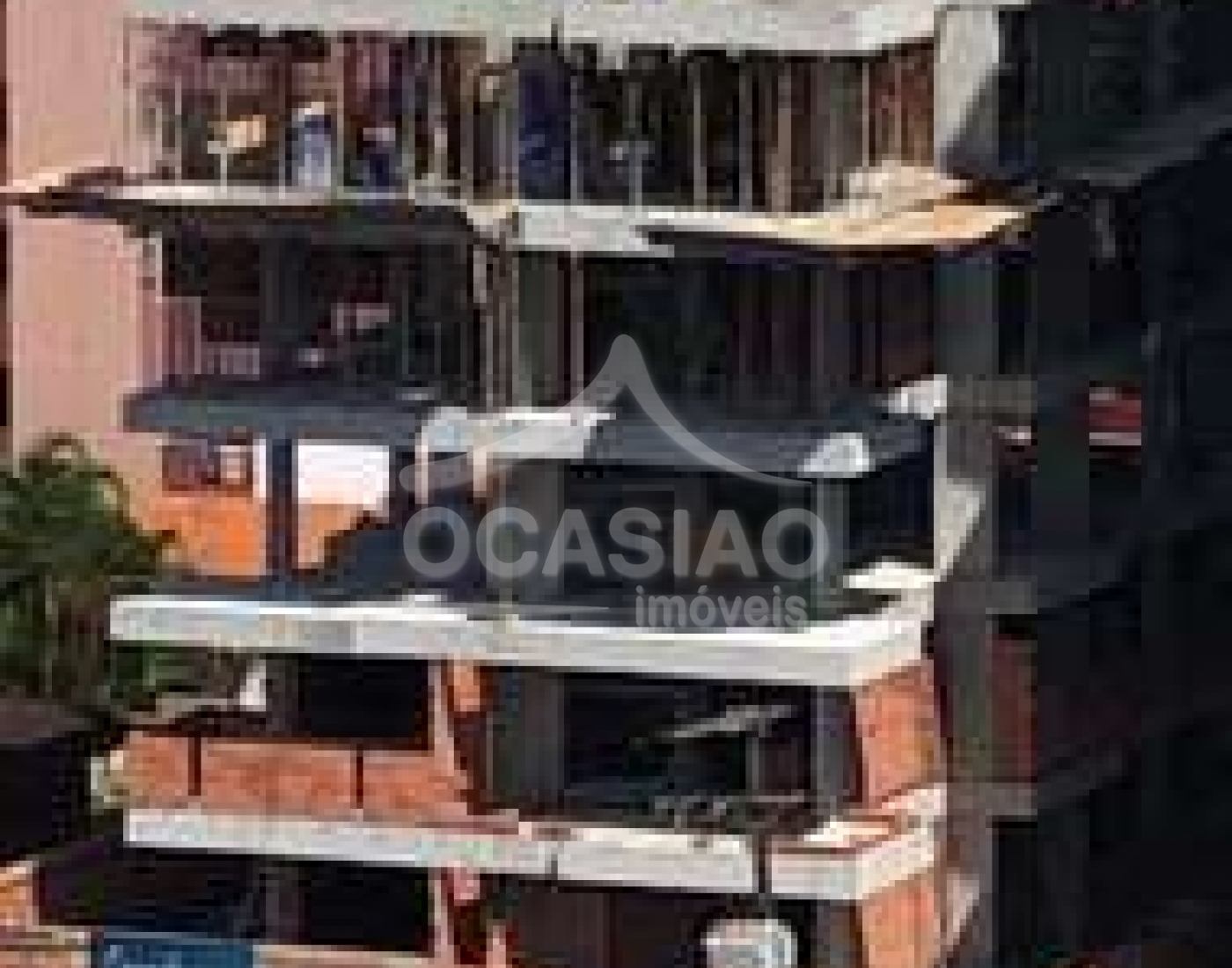 Cobertura 3 Suítes com Piscina Privativa à venda - Praia Central - Guaratuba