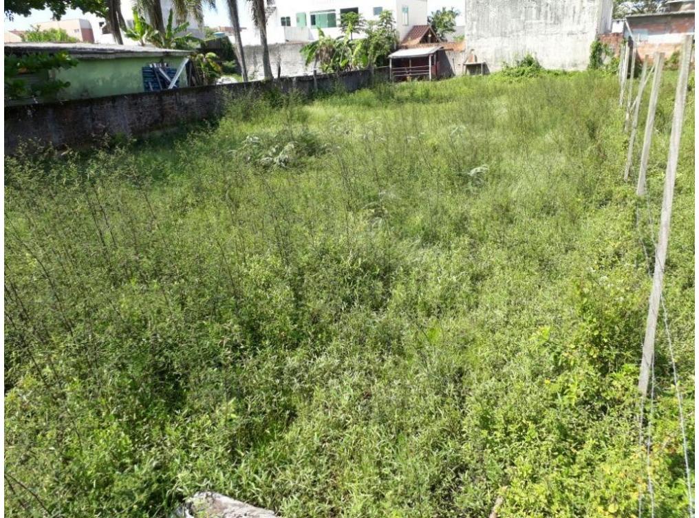 Terreno residencial e Comercial à venda, Centro, Matinhos.