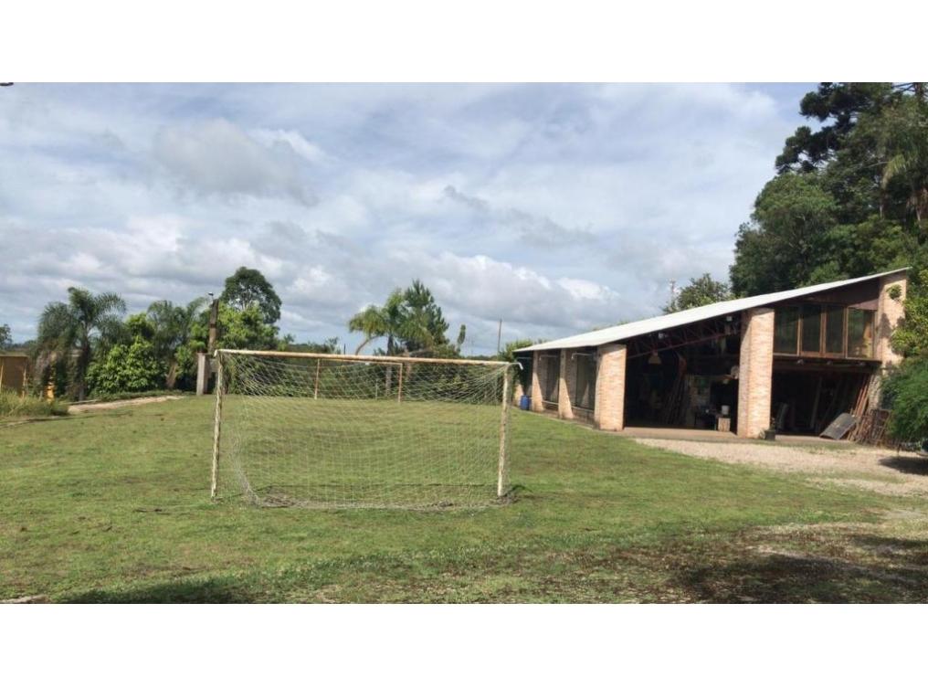 Chácara à venda, 20000 m²