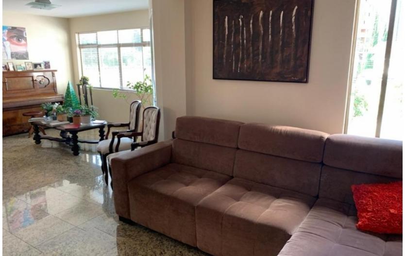Apartamento com 2 dormitórios (1 Suíte)  à venda- Edifício Marcella e Daniel Bacellar - Juvevê - Curitiba/PR