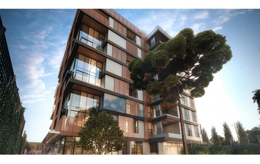 Apartamento Duplex 3 suítes (4 Garagens) à venda - Roc Batel - Laguna - Curitiba