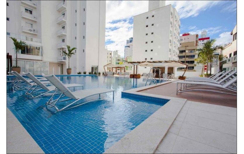 Cobertura 4 dormitórios (4 Suítes) à venda - Centro - Balneário Camboriú/SC